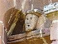 Espalion église Perse relief (1).jpg