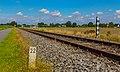 Espel Tecklenburger Nordbahn 05.jpg