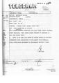 Espionage den02 33.png