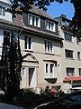 Essen-Huttrop Olbrichstrasse 42.jpg