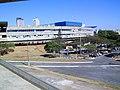 Estádio Serra Dourada - panoramio.jpg