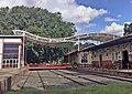 Estação Cultural de Santa Bárbara.jpg