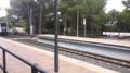 Estación de El Clot. Metrovalencia.png