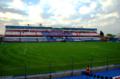 Estadio Gran Parque Central - 6.png