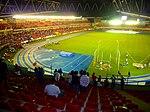 Estadio Rommel FernándezA33.jpg