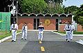 Estado-Maior da Armada tem novo chefe (15705851770).jpg