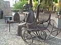Estatuas30-09-14 (5).JPG