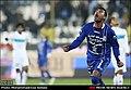 Esteghlal FC vs Paykan FC, 22 November 2012 - 16.jpg