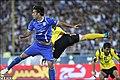 Esteghlal FC vs Sepahan FC, 27 August 2010 - 02.jpg