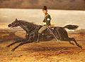 Esterhazy horse riding.jpg