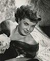 Esther Williams by Eric Carpenter, 1947.jpg