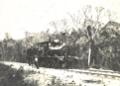 Estrada de Ferro Príncipe do Grão-Pará.tif
