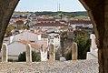 Estremoz (36306592411).jpg