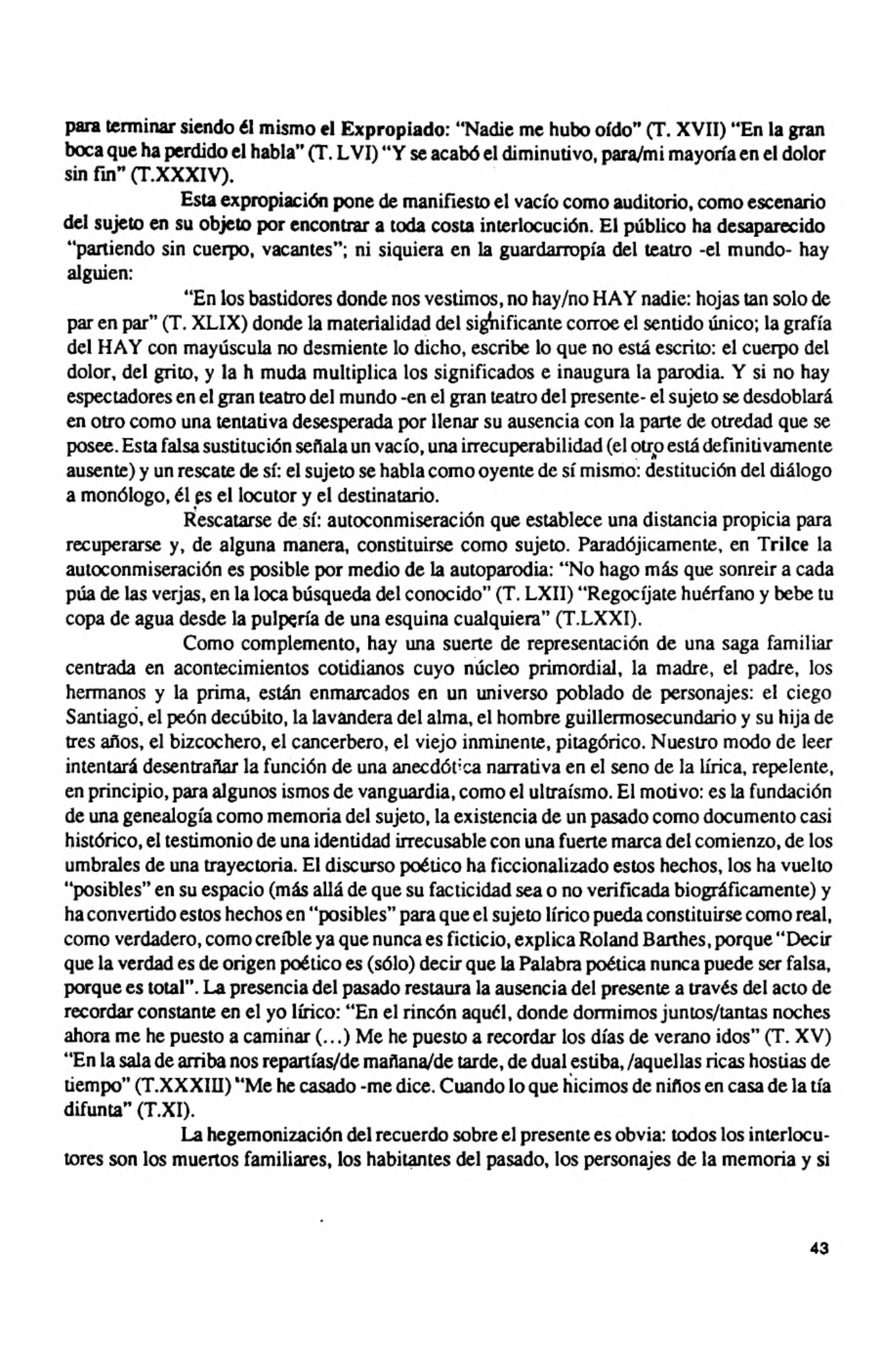 Casa Contempor Ef Bf Bdnea Y Contratados Madrid Oficina Decoraciones Resinas Coruja