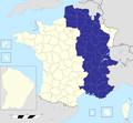 Etat SS Bourguignon.png
