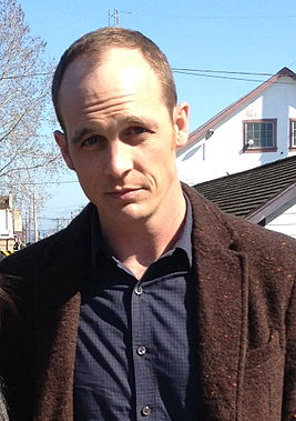 Ethan Embry (cropped).jpg