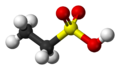 Ethanesulfonic-acid-3D-balls.png