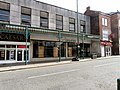 Ethel Austin closed - geograph.org.uk - 1801122.jpg