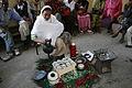 Ethiopan Coffee Ceremony 006 (6061106189).jpg
