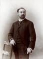 Eugène Morand 05.png