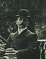 Eugène Peyret.jpg