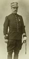 Eugène de Lur-Saluces (1852-1922).png