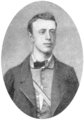 Eugen von Zimmerer (restored).png