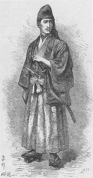 image of EugeneCollache