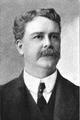 Eugene Semmes Ives.png
