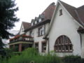 Eulenhorst Hinterfront.jpg