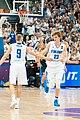 EuroBasket 2017 Finland vs Slovenia 53.jpg