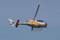 Eurocopter Colibri Patrulla Aspa.jpg