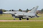 Eurofighter Typhoon FGR.4 'ZK373 - 373' (26081999528).jpg