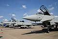 Eurofighter Typhoons MM7293 & MM7295 (6207030860).jpg