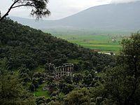 Euromus temple.JPG