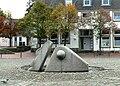 Europabrunnen Quakenbrück.jpg