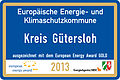 European Energy Award 2013 (10687457623).jpg