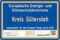 European Energy Award 2013 (10687457623).jpg