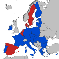 European Union member states by head of state.svg