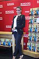 Eva Longoria @ Book Signing Borders- Columbus Circle.jpg