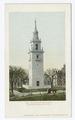 Evacuation Monument, Dorchester Hgts., Mass (NYPL b12647398-62834).tiff