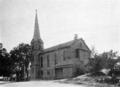 Evangelical Congregational Church at Canton.png