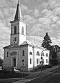 Evangelický kostel v Třebíči.jpg