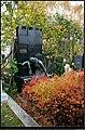Evangelischer Friedhof Matzleinsdorf - Ev. Friedhof 069.jpg