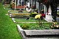 Evangelischer Friedhof Matzleinsdorf - Ev. Friedhof 076.jpg