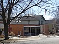 Evansville Post Office 53536 - panoramio.jpg