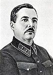 Evgeny Shilovsky.jpg