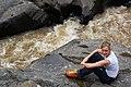 Ewa en el Estrecho del Magdalena - panoramio.jpg