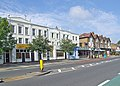 Ewell Road shops - geograph.org.uk - 1457780.jpg
