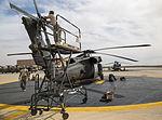 Exercise Iron Hawk 14 in Saudi Arabia 140415-Z-AR422-129.jpg